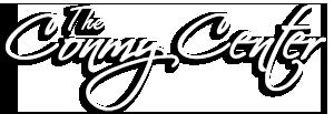 The Conmy Center